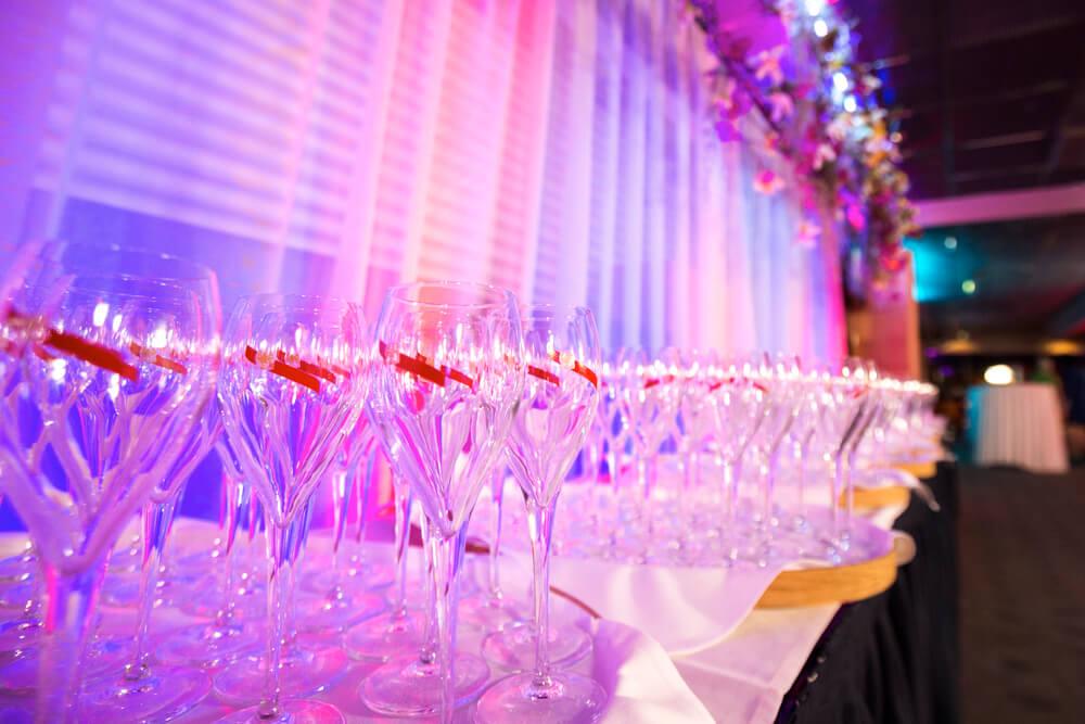 mesa-de-drinks-em-festa-de-formatura