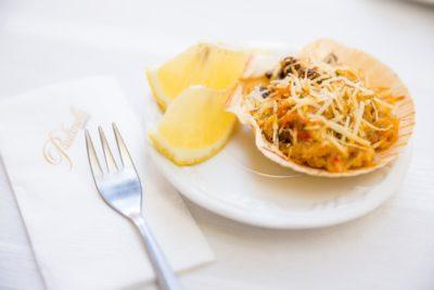 casquinha-de-siri-cardapio-buffet-paulinelli