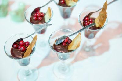 sobremesas-cardapio-buffet-paulinelli