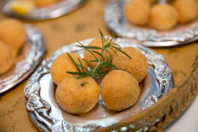 coxinha-de-queijo-cardapio-buffet-paulinelli