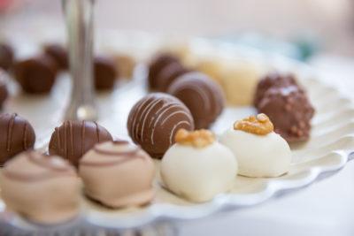 trufas-de-chocolate-nozes-avela-cardapio-sobremesa-buffet-paulinelli