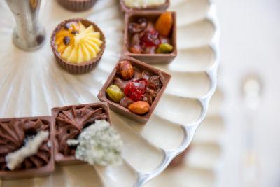 sobremesa-de-chocolate-nutela-avela-nozes-cardapio-buffet-paulinelli