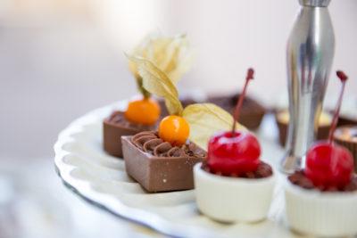 sobremesa-de-chocolate-cereja-cardapio-buffet-paulinelli