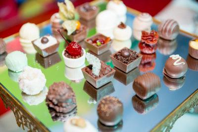 trufas-ebombons-de-chocolate-cardapio-buffet-paulinelli