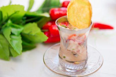 ceviche-de-tilápia-com-chip-de-batata-doce-buffet-paulinelli