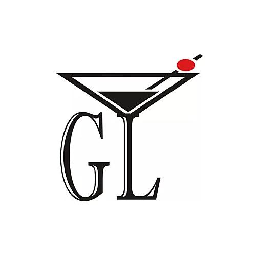 logo-galdino-lopes-drinks-em-divinopolis