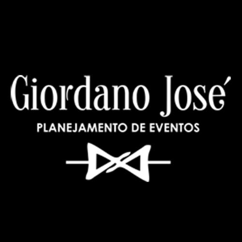 logo-giordano-jose-planejamento-de-festas-em-divinopolis