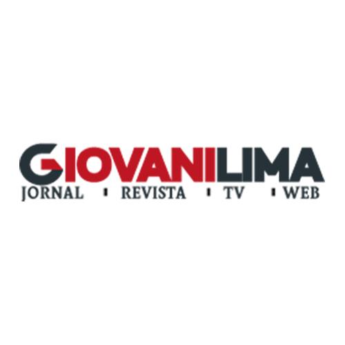 logo-giovani-lima-jornalista-em-divinopolis-revista-xeque-mate