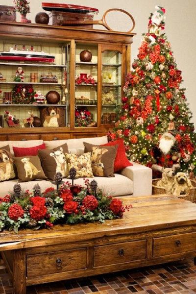 decoração-casa-natal