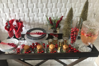 decoracao-natal-paulinelli