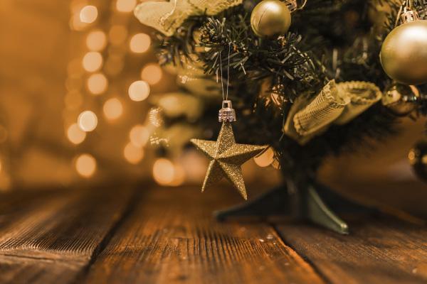 decoracao-natalina
