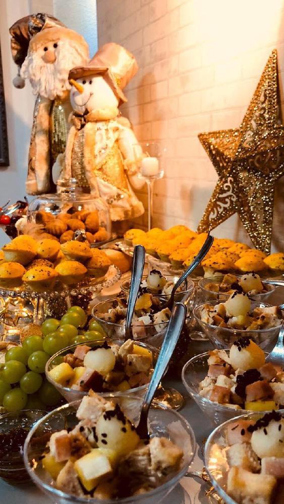 decoracao-de-natal-buffet-paulinelli-dicas