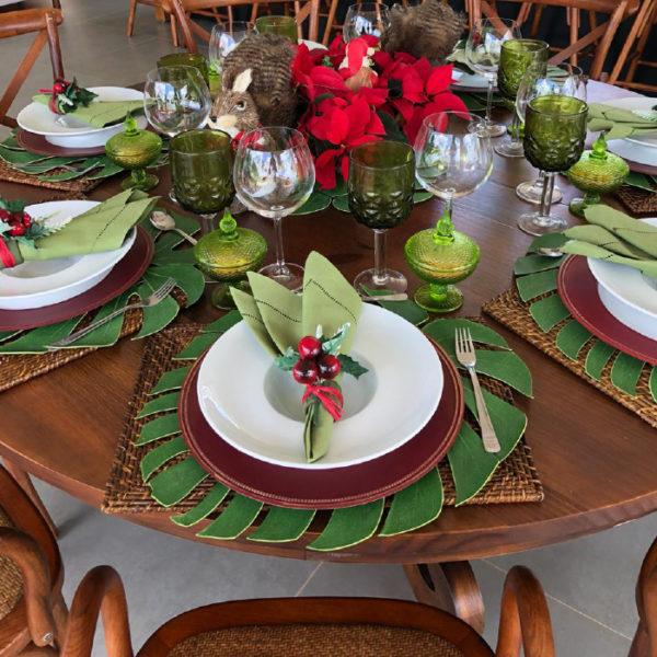 detalhes-mesa-decorada-para-natal