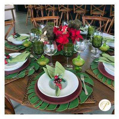 mesa-de-natal-buffet-paulinelli