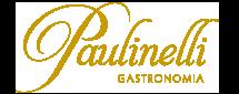 Paulinelli Gastronomia Logo
