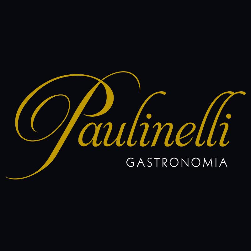 paulinelli-gastronomia